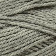 Drops Yarn - Page 1 - Yarn Canada  ca