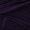 Drops Dark Purple Nepal Yarn (4 - Medium)