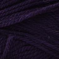 Drops Dark Purple Nepal Yarn (4 - Medium)