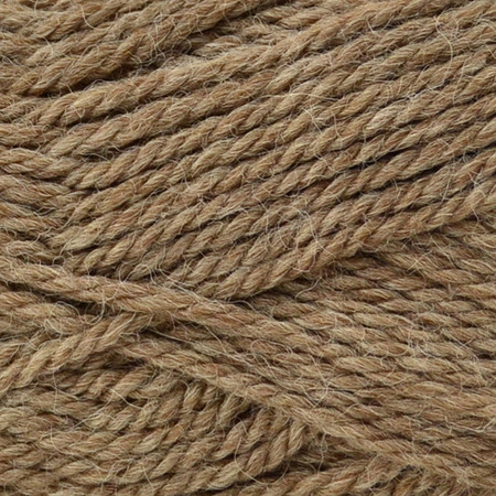 Drops Camel Nepal Yarn (4 - Medium)