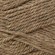 Drops Camel Nepal Yarn (4 - Medium)