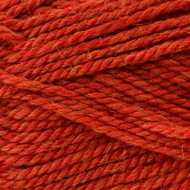 Drops Orange Nepal Yarn (4 - Medium)