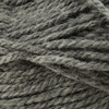 Drops Medium Grey Nepal Yarn (4 - Medium)