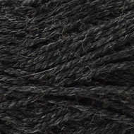 Drops Dark Grey Nepal Yarn (4 - Medium)