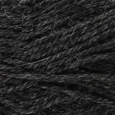 Drops Dark Grey Nepal Yarn (4 - Medium)