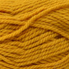 Drops Goldenrod Nepal Yarn  (4 - Medium)