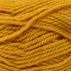 Drops Goldenrod Nepal Yarn  (4 - Medium)