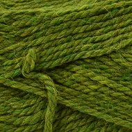 Drops Olive Nepal Yarn  (4 - Medium)