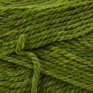 Drops Olive Nepal Yarn  (4 - Medium)