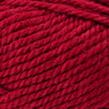 Drops Deep Red Nepal Yarn (4 - Medium)