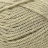 Drops Light Grey Nepal Yarn (4 - Medium)