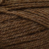 Drops Medium Brown Nepal Yarn (4 - Medium)