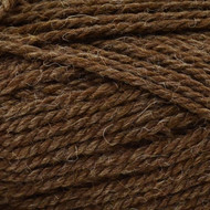 Drops Medium Brown Nepal Yarn (4 - Medium)