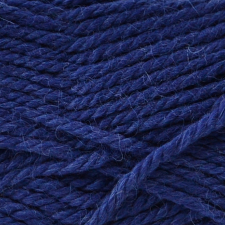 Drops Royal Blue Nepal Yarn (4 - Medium)