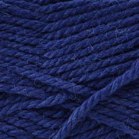 Drops Royal Blue Nepal Yarn (4 - Medium)