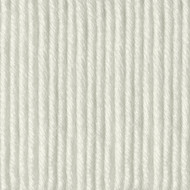 Caron Coconut Cream X Pantone Yarn (5 - Bulky)