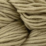 Caron Mushroom Greige X Pantone Yarn (5 - Bulky)