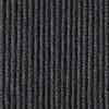 Caron Dane Gray X Pantone Yarn (5 - Bulky)