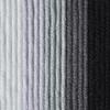 Caron Elephant Gray X Pantone Yarn (5 - Bulky)