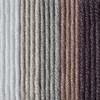 Caron River Rock X Pantone Yarn (5 - Bulky)
