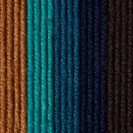 Caron Moody Pumpkins X Pantone Yarn (5 - Bulky)