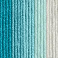 Caron Faerie Cakes X Pantone Yarn (5 - Bulky)