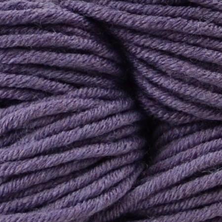 Caron Purple Mist X Pantone Yarn (5 - Bulky)