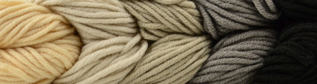 Caron Tree Rings X Pantone Yarn (5 - Bulky)
