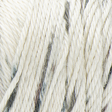Caron Seashell Simply Soft Speckle Yarn (4 - Medium)