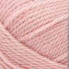 Patons Pink Quartz Classic Wool Worsted Yarn (4 - Medium)