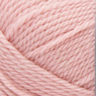 Patons Pink Quartz Classic Wool Worsted Yarn (4 - Medium)