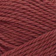 Patons Scarlet Classic Wool Worsted Yarn (4 - Medium)