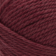 Patons Claret Classic Wool Worsted Yarn (4 - Medium)