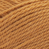 Patons Desert Classic Wool Worsted Yarn (4 - Medium)