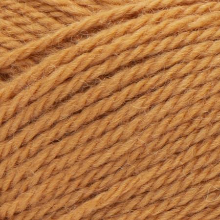 Patons Desert Classic Wool Worsted Yarn (4 - Medium)