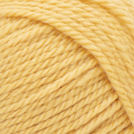 Patons Sunshine Classic Wool Worsted Yarn (4 - Medium)