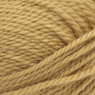 Patons Honey Classic Wool Worsted Yarn (4 - Medium)