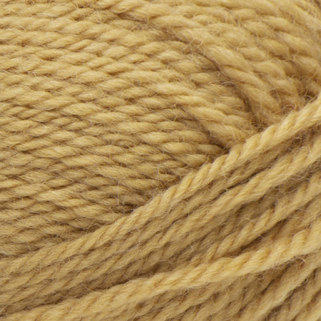 Patons Honey Classic Wool Worsted Yarn (4 - Medium)