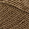Patons Brown Mustard Classic Wool Worsted Yarn (4 - Medium)