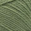 Patons Meadow Classic Wool Worsted Yarn (4 - Medium)