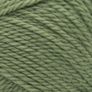 Patons Meadow Classic Wool Worsted Yarn (4 - Medium)