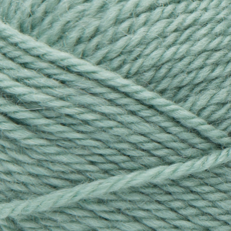 Patons Basil Classic Wool Worsted Yarn (4 - Medium)