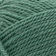 Patons Rich Grass Classic Wool Worsted Yarn (4 - Medium)