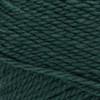 Patons Pine Classic Wool Worsted Yarn (4 - Medium)