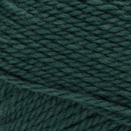 Patons Pine Classic Wool Worsted Yarn (4 - Medium)