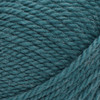 Patons Rich Teal Classic Wool Worsted Yarn (4 - Medium)