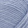 Patons Blue Fog Classic Wool Worsted Yarn (4 - Medium)