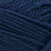Patons Navy Blue Classic Wool Worsted Yarn (4 - Medium)