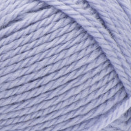 Patons Misty Thistle Classic Wool Worsted Yarn (4 - Medium)