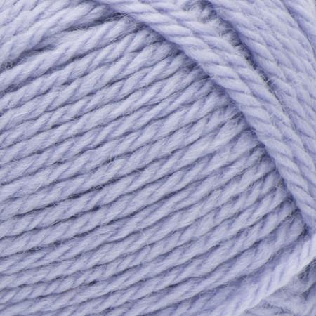 Patons Misty Thistle Classic Wool Worsted Yarn (4 - Medium)